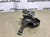Подушка двигуна Skoda Octavia A7 G 310 9420