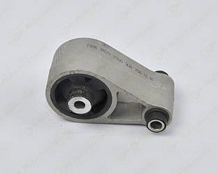 Подушка двигателя / КПП на Renault Master II 1998->2010 2.5D + 2.8dTi - Impergom (Италия) - IMP31577