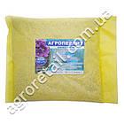 Агроперлит 1.5 л, фото 2