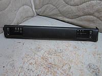 Декоративна панель с воздуховодомBR7090731  Mazda 323 BG 1989 - 1994 гв., фото 1
