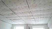 Звукоизоляция потолков, стен и полов Термозвукоизол Лайт (10мм) Оригинал !!!, фото 3