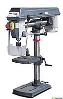Свердлильний верстат OPTIdrill RB 6T (230V)