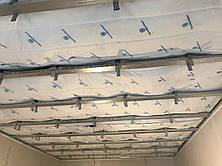 Звукоизоляция потолков, стен и полов Термозвукоизол Лайт (10мм) Оригинал !!!, фото 2