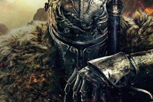 Стала известна точная дата релиза ролевой игры Dark Souls 3