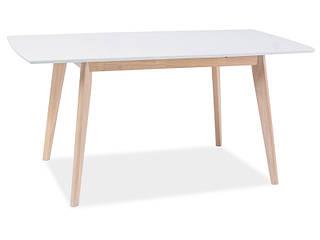 Стол на кухню Combo II (Signal)