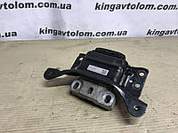 Подушка двигуна Skoda Octavia A7 5C0 199 555 R