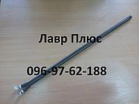 """ТЭН """"сухой"""" Gorenje Electrolux 900 W  Kawai   для бойлера"""