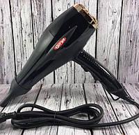 ❤Отличный Фен для сушки волос Gemei 1800W | AG410222