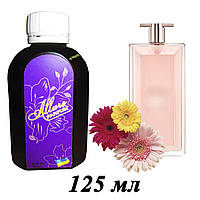 Женская наливная парфюмерия 125 мл Lancome/ Idole