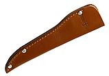 Нож нескладной Grand Way 2102 W, фото 2