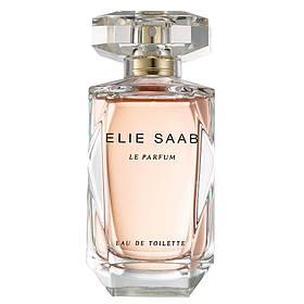 Женская парфюмированная вода Le Parfum Elie Saab (яркий, красивый аромат) | Реплика