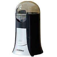 Кофемолка Aurora AU 140