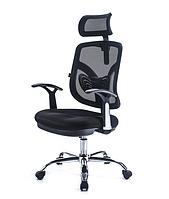 Ергономичное кресло  jOkasta ANGEL офисное!