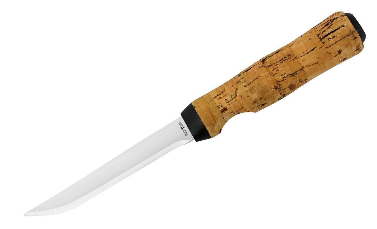 Нож рыбацкий нетонущий SS 23