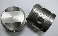 Поршня МТ Р-1,Р-2,Р-3 (Россия)