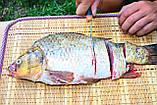 Нож рыбацкий SS 26, фото 5