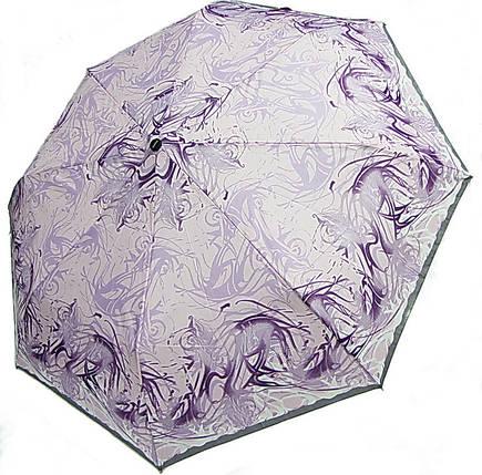 Зонт Doppler женский 7301652503, фото 2