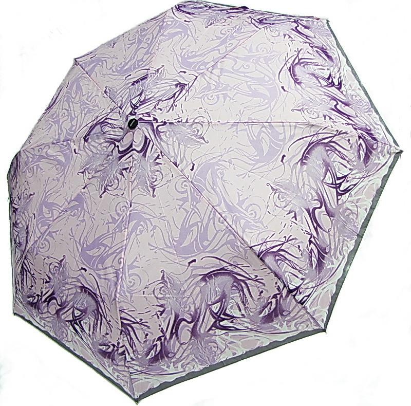 Зонт Doppler женский 7301652503