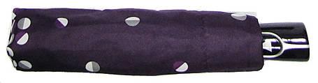 Зонт Doppler жіночий 7301652503 7301652503-2, фото 2