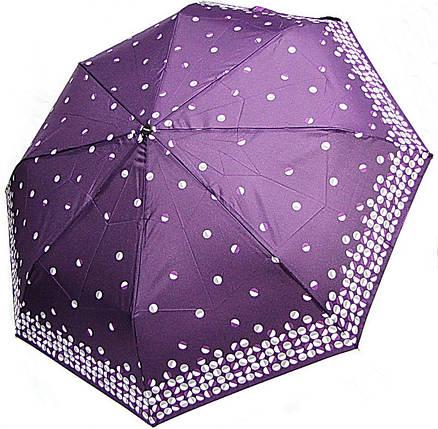 Зонт Doppler женский 7301652503 7301652503-2, фото 2