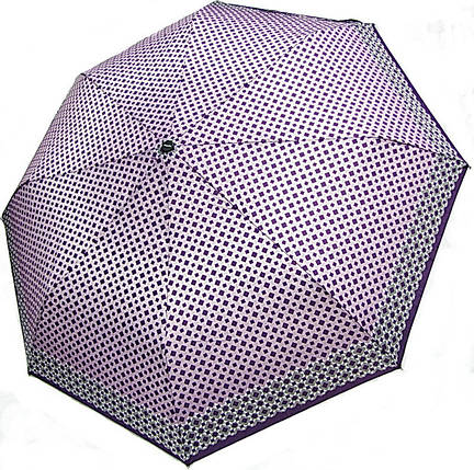Зонт Doppler жіночий 7301652503 7301652503-3, фото 2