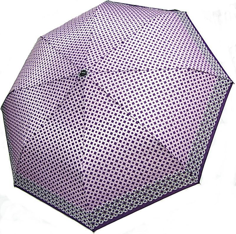 Зонт Doppler жіночий 7301652503 7301652503-3