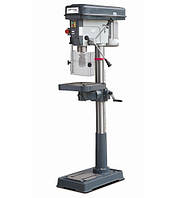 Сверлильный станок OPTIdrill B 25 /400v