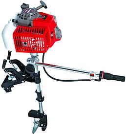 Лодочный мотор vitals master lm 6335h