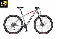 """Велосипед 29"""" SCOTT ASPECT 930 (2020), фото 1"""
