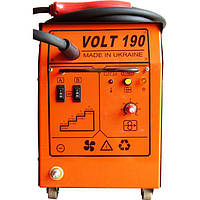 Зварювальний напівавтомат «VOLT 190» Forsage