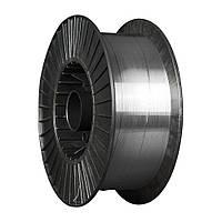 Проволока сварочная нержавеющая 2,0 мм AISI 308L