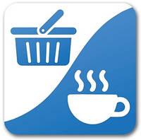 Unipro - Программа автоматизации: Магзина, Маркета, Кафе, Ресторана, Кофейни.