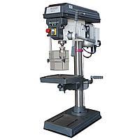 Свердлильний верстат OPTIdrill B 17PRO basic (230V)