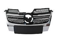 Решетка радиатора VW Jetta 05-10