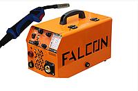 Інверторний напівавтомат FORSAGE FALCON-190 +MMA (EURO) NEW