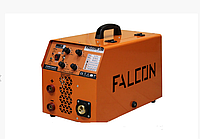 Інверторний напівавтомат FORSAGE FALCON-250 MIG/MMA
