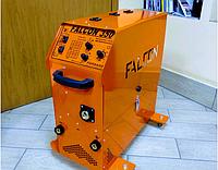 Інверторний напівавтомат FORSAGE ALCON-350 MIG/MMA 380V/3F