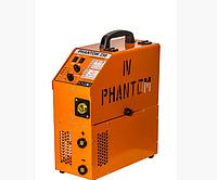 Інверторний напівавтомат FORSAGE PHANTOM-250