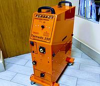 Напівавтомат зварювальний FORSAGE TORNADO-250 380V