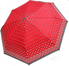 Зонт Doppler женский 730165PE01