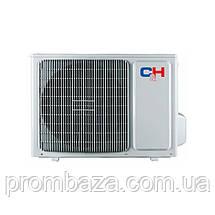 Мини-сплит система Серия ICY ІIІ (Inverter) CH-S18FTXTB2S-NG(WI-FI), фото 3