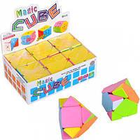 """Кубик Рубика """"Ромб""""866"""