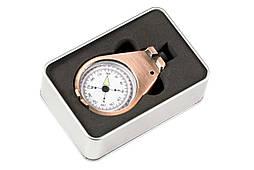 Жидкостный металлический компас TSC-91
