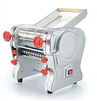 Электрическая машинка для раскатки теста с насадкой для лапши Akita RSS - 240C