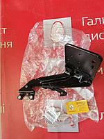 Ролик сдвижной двери правой нижний Renault Master 3 (Original 745961469R)
