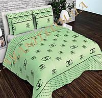 Комплект постельного белья №с279 Семейный, фото 1
