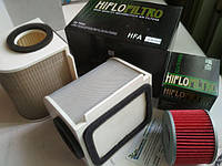 Фильтр Hiflo Filtro (страна производитель  - США)