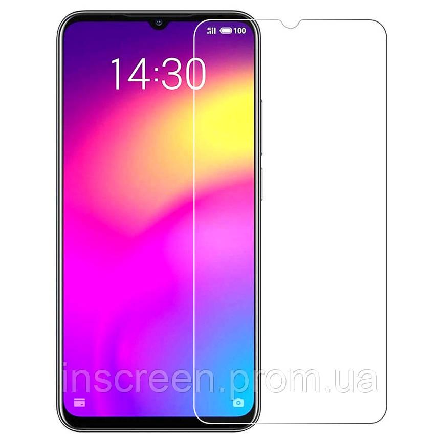 Защитное стекло для Samsung i8260 Galaxy Core, i8262 (0,25 mm 2,5D), фото 2