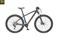 """Велосипед 29"""" SCOTT ASPECT 920 (2020), фото 1"""