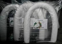 Парник Agreen 3м агроволокна плотностью 40г/м, фото 1